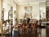 Leading Interior Designers Take the Stage at the Atlanta Decorative Arts Center