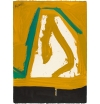 Robert Motherwell is Being Honored with a Centennial Celebration in Provincetown