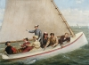 The Coast & the Sea: Marine and Maritime Art in America