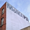MoMA PS1 to offer Free Admission to New Yorkers