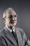 Renzo Piano.