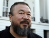 Ai Weiwei, Chinese Dissident Artist, Speaks To 'Dan Rather Reports' Just Before Disappearance
