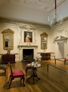 The MFA&#039;s Newland House Drawing Room