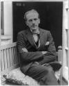 A.A. Milne.