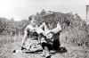 Finding Edward Hopper's Vermont