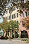 Lifestyle: Charleston Calling