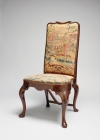 Sit Down!: Chairs from Six Centuries