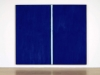 Barnett Newman&#039;s &#039;Onement IV.&#039;