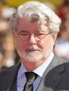 George Lucas, 2009