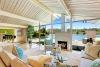 Photo via Pacific Union/Christie's International Real Estate