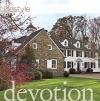 Lifestyle: Devotion