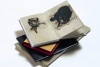 Van Gogh Museum to Sell Limited Number of Replicas of the Artists Sketchbooks