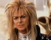 David Bowie Cinema Retrospective Coming This Summer