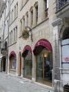 Christie's Geneva.
