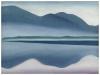 Modern Nature: Georgia O'Keeffe and Lake George