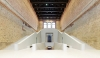 Extraordinary Renovation of Berlin's Neues Museum Wins 2011 Mies van der Rohe Award