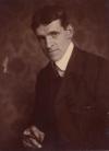 Jack Butler Yeats.