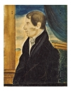 "Edwin Plummer and his ""Portrait Likenesses"""