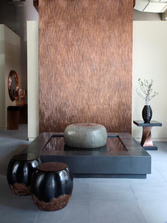 Robert Kuo's gallery.