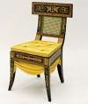 Classical Furniture in Federal Philadelphia