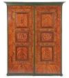 Equal in Goodness: Ohio Decorative Arts 1788-1860