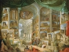 Neoclassical Art in the Eighteenth Century
