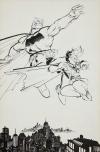 Dark Knight Returns #3
