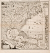 Common Destinations: Maps in the American Experience