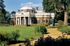 New Perspectives on Domestic Life at Monticello