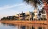 Preserving Historic Charleston's Architecture