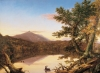 Private Collection Complements the American Holdings at the Hood Museum of Art