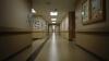 Derelict, Abandoned Hospital in LA is Transformed Into Fine Art Gallery