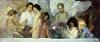 Revealed: A Lost Illustration by N.C. Wyeth