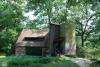 Wharton Esherick's workshop and home.