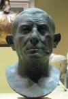Lucius Caecilius Jucundus