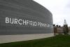 Burchfield Penney Art Center.