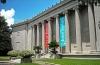 Museum of Fine Arts, Houston.