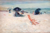 Jersey Shore Impressionists