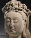 China Institute Gallery Reopens in Lower Manhattan
