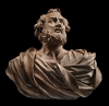 Andrew Butterfield Fine Arts and Moretti Fine Art Present Masterpieces of Italian Renaissance and Baroque Sculpture