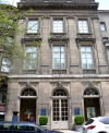 The Wildenstein Building.