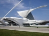 Milwaukee Art Museum, Advanced Exhibition Schedule as of May 2011
