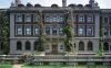 Cooper-Hewitt Exhibition Galleries to Close July 4 for Two-Year Renovation