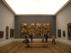 The Gemäldegalerie.